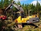 Thumbnail Volvo FC2421C Excavator Service Repair Manual INSTANT DOWNLOAD