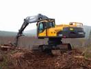Thumbnail Volvo FC3329C Excavator Service Repair Manual INSTANT DOWNLOAD