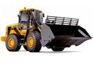 Thumbnail JCB 426 436 446 WHEELED LOADER Service Repair Manual INSTANT DOWNLOAD
