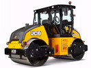 Thumbnail JCB VIBROMAX VMT860 Tier3 Roller Service Repair Manual INSTANT DOWNLOAD