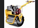 Thumbnail JCB VMS55 Mini Road Roller Service Repair Manual INSTANT DOWNLOAD