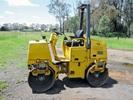 Thumbnail JCB VIBROMAX 255 265 Tandem Roller Service Repair Manual INSTANT DOWNLOAD