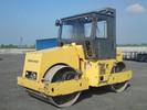 Thumbnail JCB VIBROMAX 752 Tandem Drum Roller Service Repair Manual INSTANT DOWNLOAD