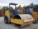 Thumbnail JCB VIBROMAX 405 605 606 Single Drum Roller Service Repair Manual INSTANT DOWNLOAD