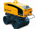 Thumbnail JCB VIBROMAX VM1500 Trench Roller Service Repair Manual INSTANT DOWNLOAD