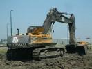Thumbnail Volvo EC650 Excavator Service Repair Manual INSTANT DOWNLOAD