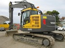 Thumbnail Volvo ECR235C L (ECR235CL) Excavator Service Repair Manual INSTANT DOWNLOAD