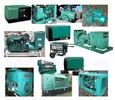 Thumbnail Cummins Onan GCAA GCAB GCAC Generator Set Service Repair Manual INSTANT DOWNLOAD