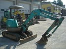 Thumbnail Kobelco SK30SR Mini Excavator Parts Manual INSTANT DOWNLOAD