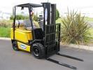 Thumbnail Yale (A810) GLP16-20AF GLP16-20BF GDP16-20AF GDP16-20BF Forklift Parts Manual