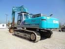 Thumbnail Kobelco SK480 SK480LC MARK Ⅵ Crawler Excavator Parts Manual INSTANT DOWNLOAD