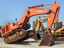 Thumbnail Hitachi Zaxis 850-3 850LC-3 870H-3 870LCH-3 Hydraulic Excavator Service Repair Manual INSTANT DOWNLOAD