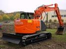 Thumbnail Hitachi Zaxis ZX 110-3, 110M-3, 120-3, 130K-3, 130L-3, 135US-3, 135USK-3, 135USL-3 Excavator Service Repair Manual INSTANT DOWNLOAD