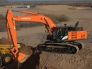 Thumbnail Hitachi Zaxis ZX 470LC-5G Excavator Service Repair Manual INSTANT DOWNLOAD