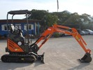Thumbnail Hitachi Zaxis ZX 17U-2 Excavator Service Repair Manual INSTANT DOWNLOAD