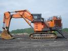 Thumbnail Hitachi EX2500-6 Hydraulic Excavator Service Repair Manual INSTANT DOWNLOAD