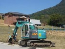 Thumbnail Kobelco SK115SR Crawler Excavator Parts Manual INSTANT DOWNLOAD (SN: YV01-00101 and up)