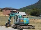 Thumbnail Kobelco SK115SR-1E, SK115SRL-1E, SK115SR(L)-1E, SK115SR(L)-1ES Crawler Excavator Parts Manual INSTANT DOWNLOAD