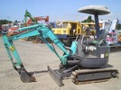 Thumbnail Kobelco SK15SR Mini Excavator Parts Manual INSTANT DOWNLOAD (SN: PU07001 to 07254)