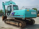 Thumbnail Kobelco SK200 SK200LC Hydraulic Excavator Parts Manual INSTANT DOWNLOAD