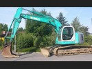 Thumbnail Kobelco SK235SR SK235SRLC Hydraulic Excavator Parts Manual INSTANT DOWNLOAD
