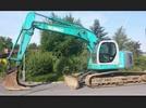 Thumbnail Kobelco SK235SR-1E, SK235SRLC-1E, SK235SRNLC-1E Hydraulic Excavator Parts Manual INSTANT DOWNLOAD