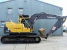 Thumbnail Volvo EC135B LC EC135BLC Excavator Service Repair Manual INSTANT DOWNLOAD