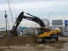 Thumbnail Volvo EC300D LD EC300DLD Excavator Service Repair Manual INSTANT DOWNLOAD