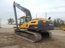 Thumbnail Volvo EC300D LR EC300DLR Excavator Service Repair Manual INSTANT DOWNLOAD