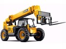 Thumbnail JCB 506-36 507-42 509-42 510-56 512-56 Telescopic Handler Service Repair Manual INSTANT DOWNLOAD
