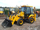 Thumbnail JCB 2CX 2CXU 210S 210SU Backhoe Loader Service Repair Manual INSTANT DOWNLOAD