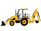 Thumbnail JCB 2DX BACKHOE LOADER Service Repair Manual - INDIA