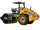 Thumbnail JCB VM115 TIER Ⅲ VIBROMAX Service Repair Manual - INDIA