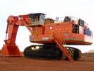 Thumbnail Hitachi EX5500 Excavator Service Repair Manual INSTANT DOWNLOAD