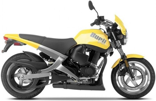 2001 buell p3 blast service repair factory manual instant download