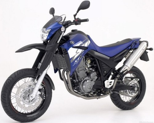 free 2004 yamaha xt660 xt660r s xt660x s service repair. Black Bedroom Furniture Sets. Home Design Ideas