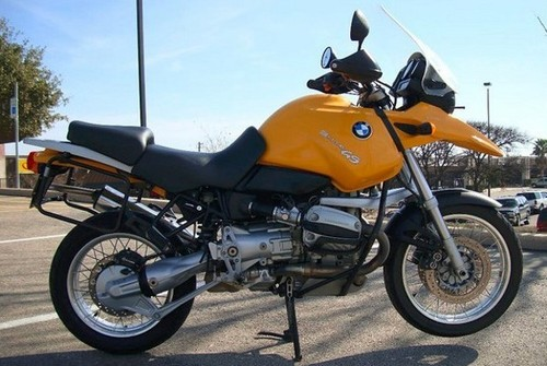2006 bmw f650gs owners manual pdf