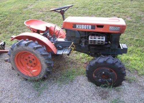 kubota f3080, kubota diesel key switch, kubota starter, kubota r630, kubota tractor schematics, kubota wiring diagram pdf, kubota tractor prices, kubota ssv, kubota r530, kubota tractor repair manual, kubota tractor wiring, kubota tractor b7100 on craigslist, kubota commercial mowers, kubota m7, kubota zd21 parts manual, kubota parts prices, kubota l2600, kubota l2900 service manual, kubota tractor ignition switch, kubota zd28 service manual, on b6000e kubota wiring schematic
