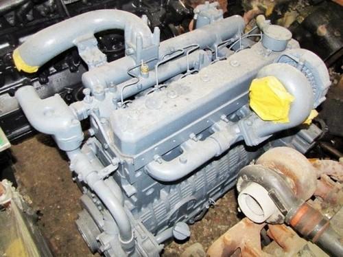 Free Daewoo Doosan DE12 DE12T DE12TI DE12TIS Diesel Engine Maintenance Manual INSTANT DOWNLOAD  Download thumbnail