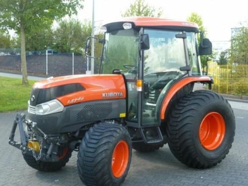225073832_KubotaL3240L3540L3940L42 kubota l3240 l3540 l3940 l4240 l4740 l5040 l5240 l5740 tractor serv kubota l3240 wiring diagram at fashall.co