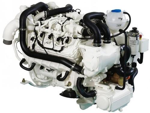 volkswagen tdi   diesel marine engine service repair factory
