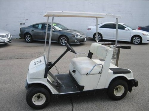 Yamaha g2 a g2 e g9 aj g9 ej g9 ag g9 ah g9 eg g9 for Yamaha golf cart id