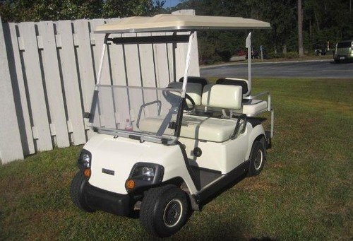 Pay for Yamaha G11-A, G14-A, G14-E, G16-A, G16-E, G19-E, G20-A Golf Cart Service Repair Factory Manual INSTANT DOWNLOAD