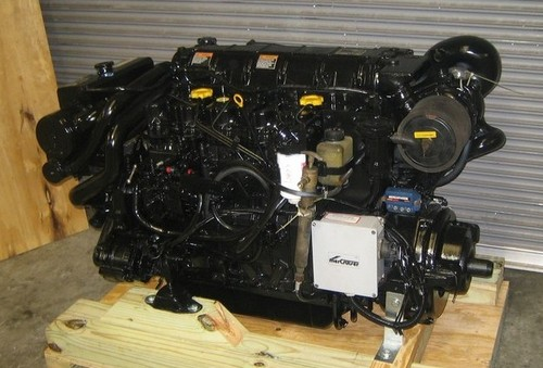 mercury mercruiser marine engine in line diesel d2 8l d tronic d4 rh tradebit com  Mercruiser Alpha One Outdrive