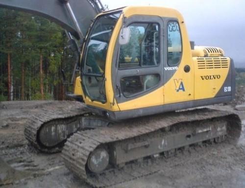 236901339_VolvoEC130Akerman PM volvo ec130 akerman excavator service parts catalogue manual instan  at bayanpartner.co