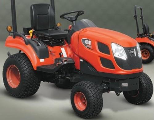 Pay for Kioti Daedong CS2410 (US), CS2610 (EU/AU) Tractor Service Repair Manual INSTANT DOWNLOAD