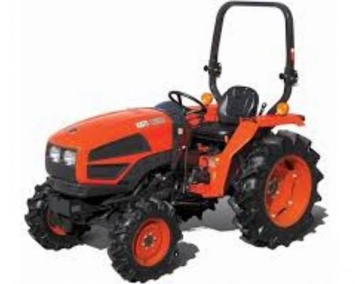 kioti daedong ck20 ck20j ck20h ck20hj tractor service parts catalog rh tradebit com kioti ck 20 workshop manual kioti ck20s hst service manual