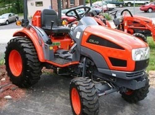 kioti daedong ck20 ck20h tractor service repair manual instant down rh tradebit com kioti ck20 repair manual kioti ck20 service manual free download