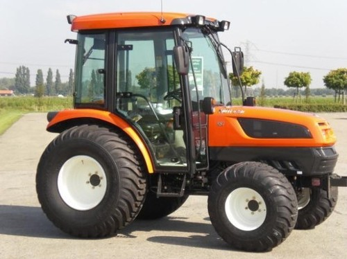 Kioti Tractors Parts Catalog : Kioti daedong ex ch tractor service