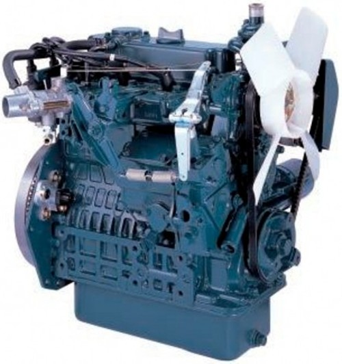 Pay for Kubota WG972-E2, DF972-E2, DG972-E2 Gasoline, LPG, Natural Gas Engine Service Repair Workshop Manual INSTANT DOWNLOAD